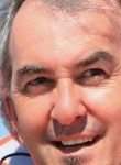 Claude, 63  , Luxembourg