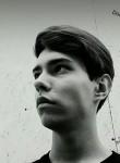 Yan, 20  , Mykolayiv
