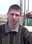 serg, 36  , Stavropol