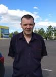 Aleksey, 43  , Naberezhnyye Chelny