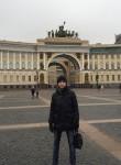 Maksim, 35  , Dalnegorsk