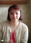 Alya, 46, Lutsk