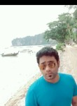 deepan, 30  , Taleigao