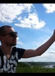 Bruno, 37, Murmansk