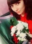 Aleksandra, 28  , Birobidzhan