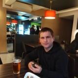 Ваня, 27  , Katy Wroclawskie