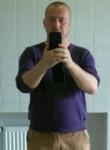 Artur , 38  , Nowy Sacz