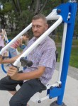 nikolay, 40  , Spassk-Dalniy