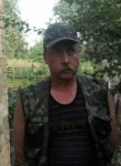 Igor, 50  , Novomoskovsk