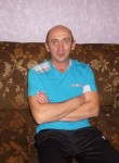 Виктор, 48  , Putivl