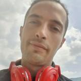 Elfico, 36  , Bruino