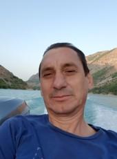valeriy, 51, Russia, Balashikha