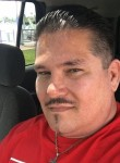 Chuck, 50  , Greenville (State of North Carolina)