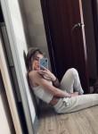 Eva, 18  , Kiev