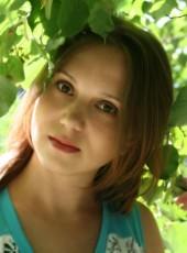 Marina, 41, Russia, Saint Petersburg