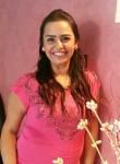 layal ahsay, 36  , Umuahia