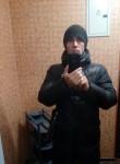 Ilyas, 38  , Moscow