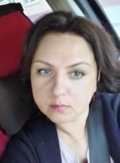 Zoya, 46, Russia, Saint Petersburg