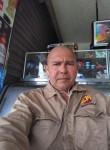 Jhonjairo, 49  , Cali