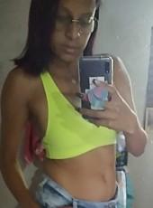 Camila, 32, Brazil, Brasilia