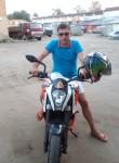 Sergey, 44  , Nizhniy Novgorod