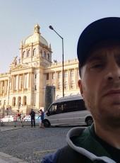 Oleg, 41, Germany, Berlin