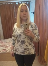 Lilith, 28, Russia, Moscow