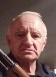 Evgeniy, 66  , Lviv