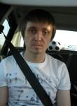 Nikolas, 37, Ivanovo
