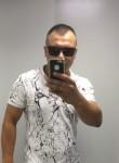 Akram Moor, 33  , Bakaly