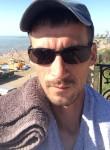 Alex, 35  , Semenovskoye