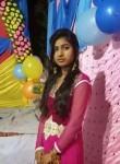 Bajrangi Bhaijaa, 18  , Bagaha