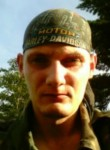 Yuriy, 30  , Yuzhno-Sakhalinsk