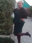 Фото девушки Инга из города Борислав возраст 52 года. Девушка Инга Бориславфото