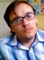 Aleksey, 42, Russia, Koshki