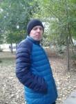 Aleksey, 29  , Novodzhereliyevskaya