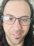 Alessandro , 41  , Goeteborg