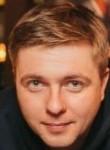 Vladimir , 39, Moscow