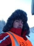 Vladimir, 28  , Ivdel
