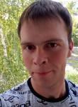 Aleksandr, 31  , Saratov