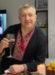 Igor, 51  , New Malden