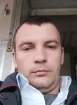 Yuriy, 28  , Engels
