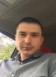Mikhail, 27  , Vladivostok