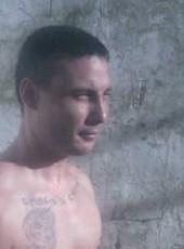 Valeriy, 35, Republic of Moldova, Bender