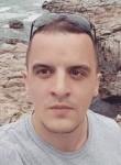 Gledis, 27  , Tirana