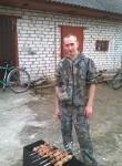 Petr, 30  , Novozybkov