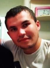 Stanislav, 25, Russia, Naberezhnyye Chelny