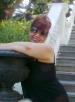 Svetlana, 55  , Foros