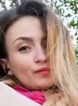 Irina, 25  , Odessa