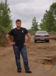 Viktor, 31  , Achinsk